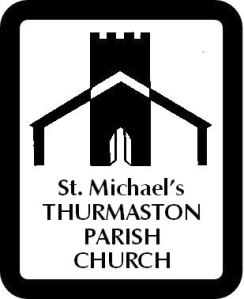 Thurmaston Parish Church