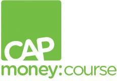 CAP Money Course