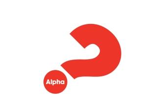 Alpha Mark-Red_Med-01