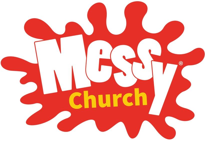 Messy_Church_Small®